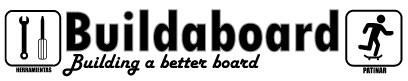 Build a board